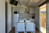 casa-mobile-camping-lagodigarda-bellini-03