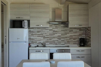 casa-mobile-camping-lagodigarda-bellini-04