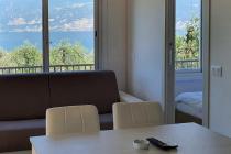 casa-mobile-camping-lagodigarda-bellini-05