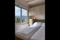 casa-mobile-camping-lagodigarda-bellini-06
