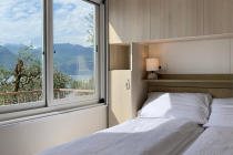 casa-mobile-camping-lagodigarda-bellini-07