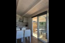casa-mobile-camping-lagodigarda-bellini-12