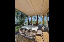 casa-mobile-camping-lagodigarda-bellini-13