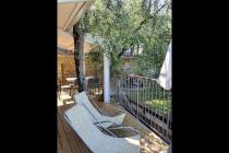 casa-mobile-camping-lagodigarda-bellini-14