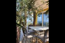 casa-mobile-camping-lagodigarda-bellini-16
