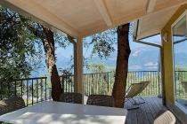 casa-mobile-camping-lagodigarda-bellini-17
