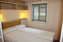 mobilheim-camping-gardasee-castelletto-lemaior-terrazza-15