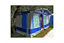 camping-gardasee-brenzone-le-maior-caravan-00001