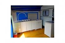 camping-gardasee-brenzone-le-maior-caravan-00002