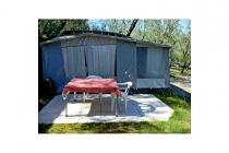 camping-gardasee-brenzone-le-maior-caravan-00003