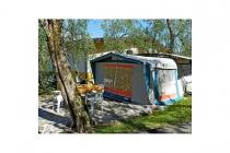 camping-gardasee-brenzone-le-maior-caravan-00004