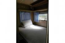 camping-gardasee-brenzone-le-maior-caravan-00008