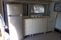 camping-gardasee-kite-wohnwagen-mit-markise-terrazza-03