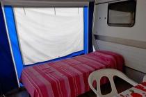 caravan-rental-lake-garda-camping-le-maior-caravan-bellini-04
