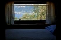 caravan-rental-lake-garda-camping-le-maior-caravan-bellini-05