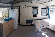 mietcaravan-gardasee-camping-le-maior-caravan-pizzini-02