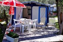mietcaravan-gardasee-camping-le-maior-caravan-pizzini-06