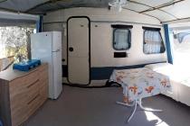 caravan-rental-lake-garda-camping-le-maior-caravan-pizzini-02