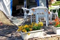 caravan-rental-lake-garda-camping-le-maior-caravan-pizzini-05