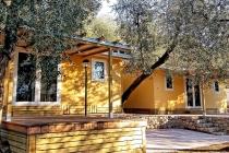 mobilhaus-camping-gardasee-001