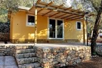 mobilhaus-camping-gardasee-004