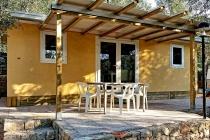mobilhaus-camping-gardasee-005