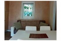 mobilhaus-camping-gardasee-le-maior-bungalow-ora-001