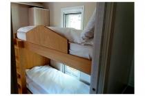 mobilhaus-camping-gardasee-le-maior-bungalow-ora-004