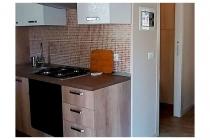 mobilhaus-camping-gardasee-le-maior-bungalow-peler-002