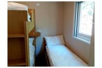 mobilhaus-camping-gardasee-le-maior-bungalow-peler-005