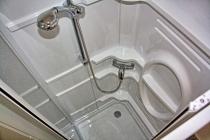 mobilheim-gardasee-5-personen-bad-dusche-04