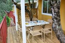 mobilheim-gardasee-5-personen-veranda-02