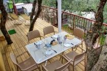 mobilheim-gardasee-5-personen-veranda-03
