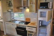 mobilhaus-camping-gardasee-castelletto-lemaior-peler3-08