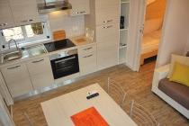 mobilhaus-camping-gardasee-castelletto-lemaior-peler3-05