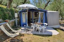 roulotte-in-affitto-lagodigarda-la-garconniere-campinglemaior-02