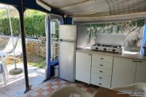 roulotte-in-affitto-lagodigarda-la-garconniere-campinglemaior-03