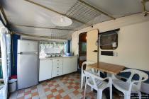 roulotte-in-affitto-lagodigarda-la-garconniere-campinglemaior-04