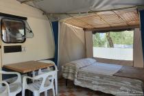 roulotte-in-affitto-lagodigarda-la-garconniere-campinglemaior-05