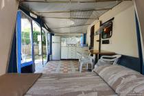 roulotte-in-affitto-lagodigarda-la-garconniere-campinglemaior-06