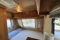 roulotte-in-affitto-lagodigarda-la-garconniere-campinglemaior-07