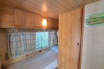 roulotte-in-affitto-lagodigarda-la-garconniere-campinglemaior-08