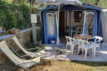 roulotte-in-affitto-lagodigarda-la-garconniere-campinglemaior-09