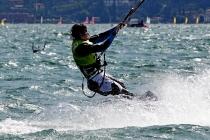 camping-gardasee-brenzone-sport-aktivitaeten-007