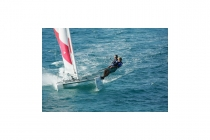 camping-gardasee-brenzone-watersports-00020