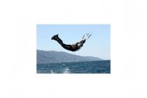 camping-gardasee-brenzone-watersports-00022