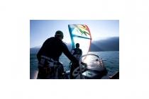 camping-gardasee-brenzone-watersports-00025