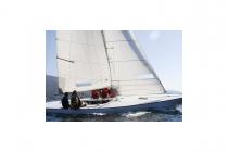 camping-gardasee-brenzone-watersports-00027