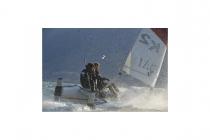 camping-gardasee-brenzone-watersports-00028