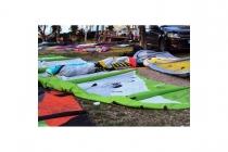 camping-gardasee-brenzone-watersports-00029